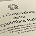Comitati per il Sì alla Riforma Costituzionale del prossimo Ottobre del PD
