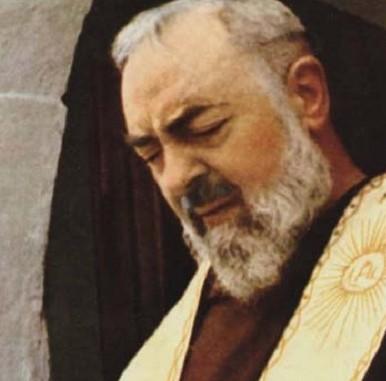 Celebrazioni e convegni per i Cento anni delle stimmate e cinquant'anni della morte di Padre Pio.