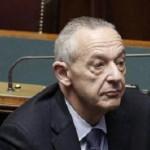 """Del Basso De Caro """" il candidato del centrodestra teme che la sua ignoranza dei problemi da supposta diventi conclamata"""""""