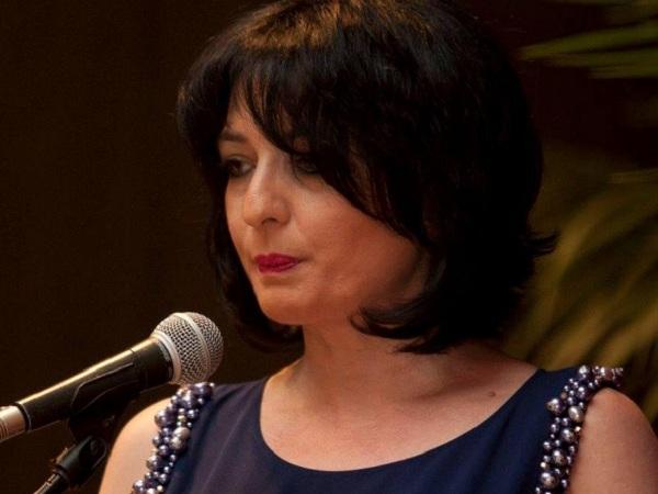 """Airola, 20 anni del """"Mille e una nota"""", grande attesa per la festa-concerto"""