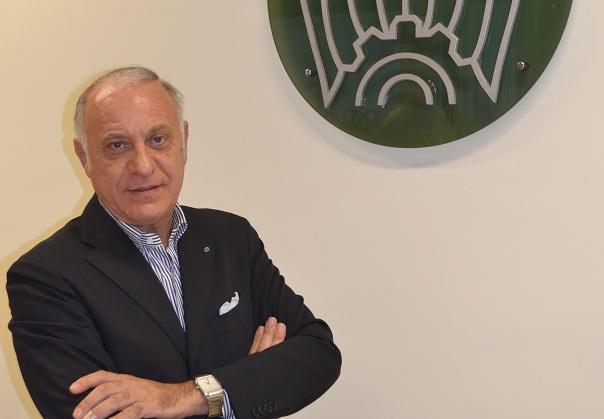 """""""L'Accisa sui Prodotti Petroliferi"""" sul tema seminario in Confindustria Benevento"""