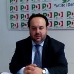 Il segretario provinciale Valentino scrive al Ministro Poletti e al Pd