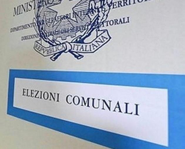"""Comitato Mastella: """"persone pronte a votare due o tre volte sfruttando i duplicati"""""""
