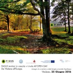 fagus open day