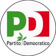 Benevento il 18 Luglio assemblea degli iscritti al Partito Democratico presso l'Hotel President
