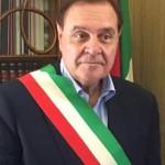 Servizio Mensa: il sindaco Clemente Mastella risponde all'associazione Altrabenevento