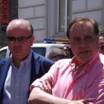 Piena solidarietà del sindaco Mastella all'assessore Mario Pasquariello