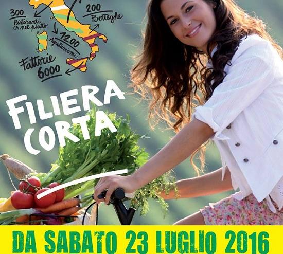 """Campagna Amica """"Summer"""" conquista Piazza Risorgimento a San Giorgio del Sannio"""