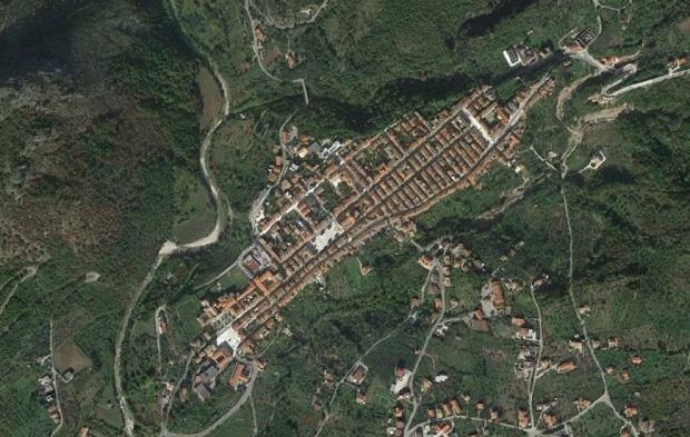 Cerreto Sannita e San Lorenzello entrano nei prestigiosi inventari dell'IPIC