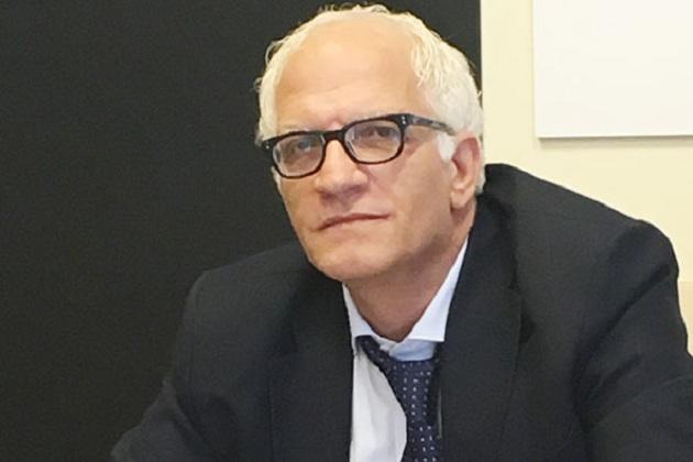 Gino Abbate (Noi Campani): una nuova edilizia pubblica, sul modello Fanfani, orientata anche alla bellezza e alla qualità della vita