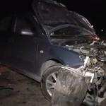 Benevento: Grave incidente sulla tangenziale ovest. Ferite due persone