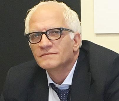 Il Dottor Luigi Abbate si dimette dalla Presidenza della Gesesa.