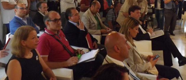 """Consiglieri Sguera e Farese M5S: """"Mastella solleciti la Regione sui fondi per la ciclabilità"""""""