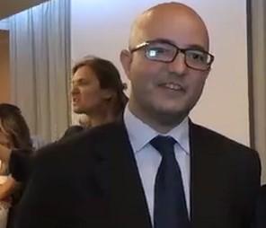 De Lorenzo Bando Periferie: il Pd ribadisce la grande soddisfazione per l'assegnazione da parte del CIPE