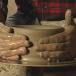 artigianato ceramico