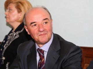 Carlo Petriella è il nuovo Presidente dell'Asea.