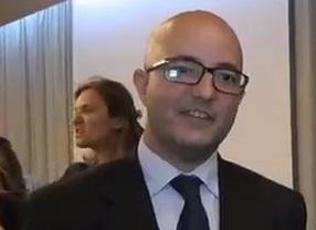 ASL e A.O. Rummo, De Lorenzo (Pd): Mastella convochi tempestivamente l'Assemblea della Conferenza dei Sindaci per garantire il dovuto controllo