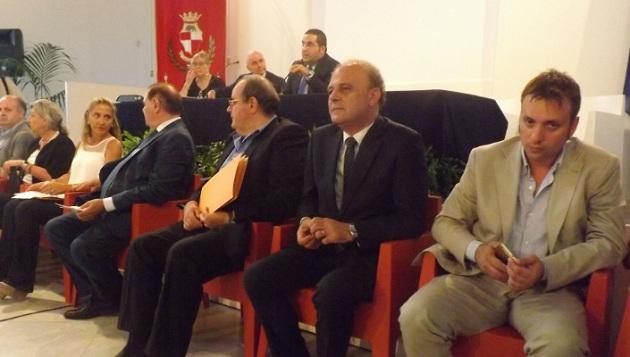 Comune di Benevento: Approvato dalla Giunta il bilancio di previsione per l'anno 2016
