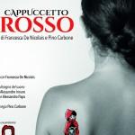 I Concerti della Bottega: domenica 28 Agosto ultimo appuntamento