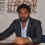 L'on. Erasmo Mortaruolo interroga la Regione Campania sulla manifestazione di Travaglio in Città Spettacolo