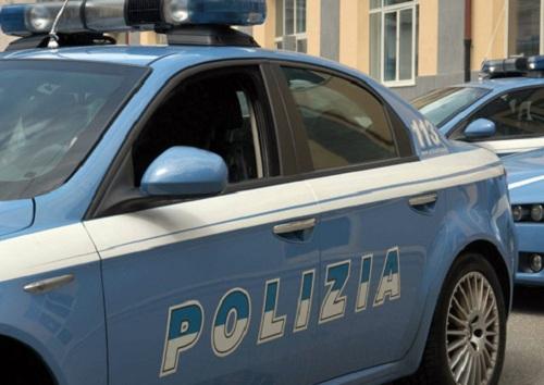 Benevento: Ubriaco alla guida tampona auto e tenta di scappare, denunciato dalla Polizia