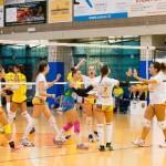 accademia-volley-al-cerignola