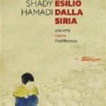esilio-dalla-siria