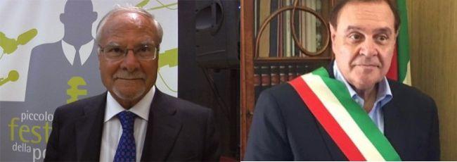 Mastella e Mario Pepe danno vita ad una nuova iniziativa politica