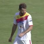 Benevento super espugna il San Nicola di Bari. Bari 0 Benevento 4