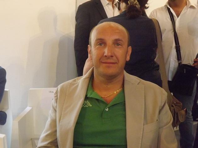 """A Palazzo Mosti nasce un nuovo gruppo consiliare : """"Cittadini protagonisti"""""""
