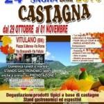 sagra-della-castagna-2016-vitulano