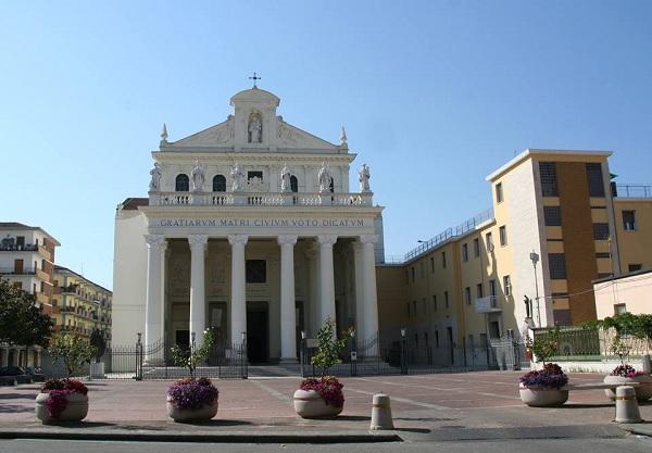 Giubileo diocesano dell'Ordine Francescano Secolare e della Gioventù Francescana sabato 29 Ottobre