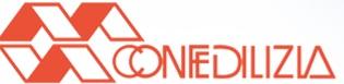 Confedilizia : differire di una anno l'applicazione delle sanzioni relative alla contabilizzazione del calore