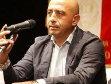Luigi Scarinzi ha chiesto una seduta monotematica sulla questione mensa