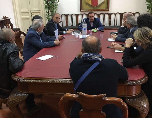 Ambrosone e Mastella: dal 25 Agosto al 7 Settembre soggiorno per cure termali con trasporto gratuito per gli anziani residenti nel comune di Benevento