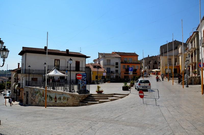 Pietrelcina. Progetto collettivo di sviluppo rurale: le perplessità del consigliere di minoranza  Masone