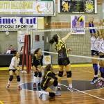asd-sg-volley-1997
