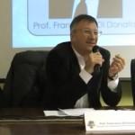 consulta-provinciale-degli-studenti