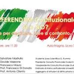 consulta-provinciale-degli-studenti-di-benevento