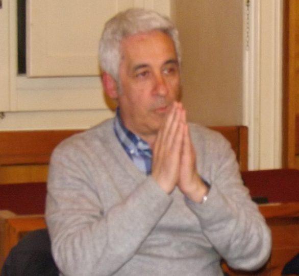 Altrabenevento: nomine e incarichi dirigenziali alla Provincia di Benevento