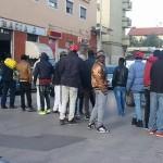 immigrati-protestano-in-via-cocchia