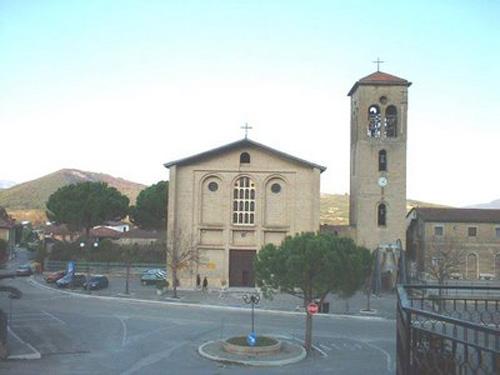 Adeguamento scuole emergenza Covid, 15.000 euro al Comune di Limatola