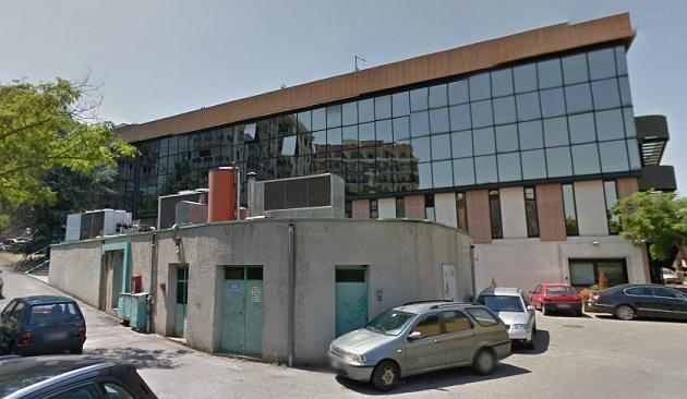 Variante al PUC di Benevento, oggi riunione per ascolto associazioni e organizzazione