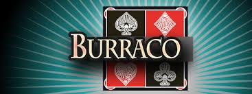 Burraco pro-terremotati. Domenica 11 Dicembre a Palazzo Paolo V