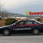carabinieri-buonvento