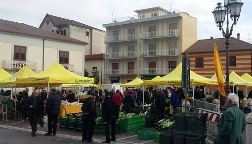 coldiretti-mercati-di-natale