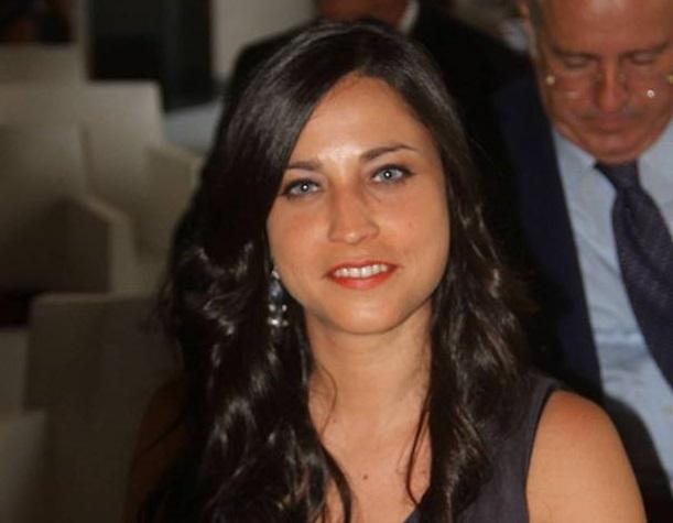 Dimissioni sindaco. A Mastella la stima, fiducia e lealtà politica dei suoi alleati