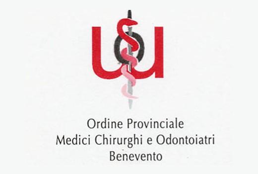 """""""La Meningite batterica : epidemiologia e gestione clinica"""""""