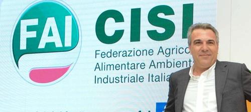 Nestlè, Sbarra (Fai Cisl): intesa sito Benevento ottima notizia che rilancia sviluppo