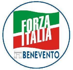 """Benevento, Forza Italia: """"Commissione Cultura spetta a Noi, accordi sono chiari"""""""